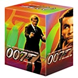 Bond Giftset