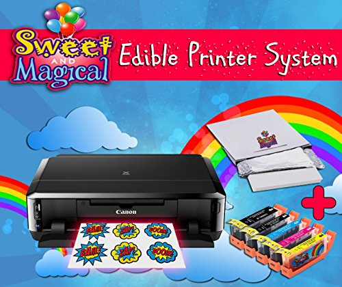 canon-edible-printer-package-printer-ink-paper-icing-sheets