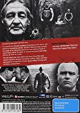 British Gangsters: Faces of the Underworld Series