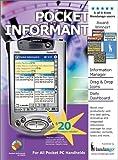 Pocket Informant