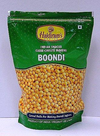 haldirams-boondi-1kg