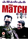 The Match [DVD] [1999]