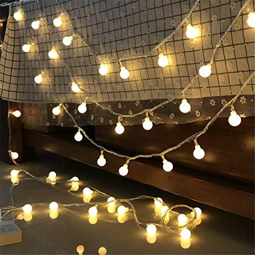 20 Led Light String in US - 4