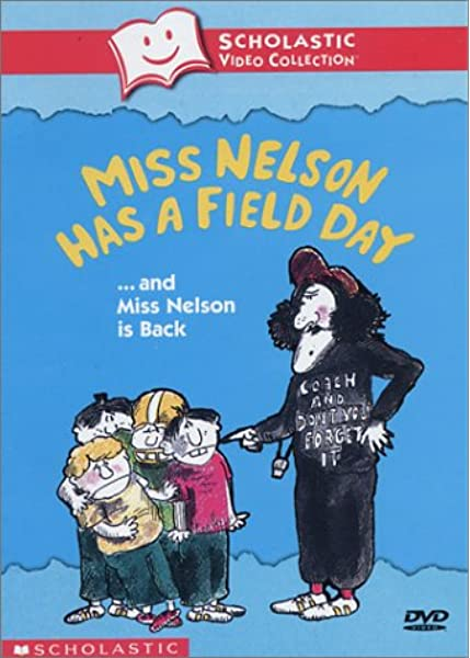 Amazon Com Miss Nelson Has A Field Day And Miss Nelson Is Back Scholastic Video Collection Diana Canova Ty Varszegi Virginia Wilkos Dennis Hrbek Leigh Corra Paul Gagne Steve Allen Melissa Reilly Paul Diana canova (soap opera actress) was born on the 1st of june, 1953. amazon com miss nelson has a field day