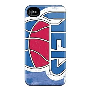 Specialdiy Cases Covers Compatible For iPhone 5 5s/ Hot case covers/ Nba Hardwood 34tZ23hrweY Classics