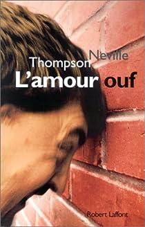 L'Amour ouf par Thompson