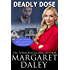 Deadly Dose (Strong Women, Extraordinary Situations Book 6)