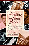 Finding Your People