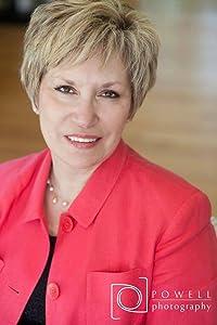 Cheryl H. White