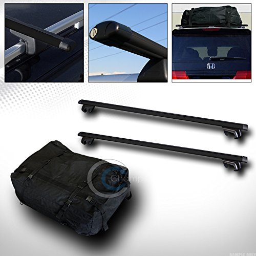 roof rack for ford bronco - 8