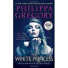 The White Princess (MTI)