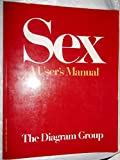 Sex, Diagram Group Staff, 0399505172