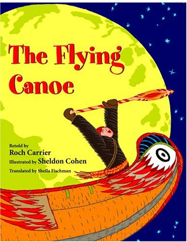 the-flying-canoe-aesop-accolades-awards