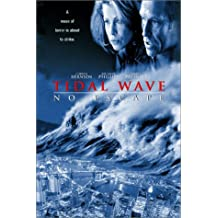 Tidal Wave: No Escape