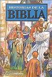 Historias de la Biblia, , 1576977455