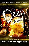 Deep Justice: a Silo story (Karma Book 3)
