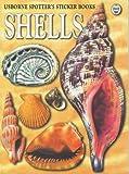 Shells, Graham D. Saunders, 0746041071