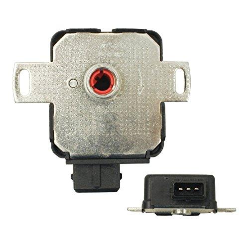 Beck Arnley 158-0497 Throttle Position Sensor