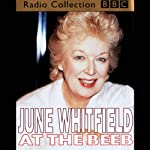 June Whitfield at the Beeb | Chris Emmett