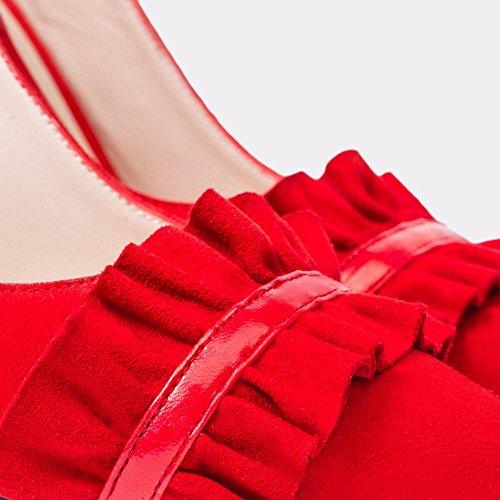 Miriam Miriam Red Red GENNIA GENNIA Miriam GENNIA GENNIA Red Red Miriam Red Red Red zF0nUqxwn