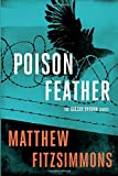 Poisonfeather (The Gibson Vaughn Series)