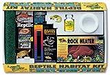 Zoo Med Reptile Habitat Kit, 10 Gallon
