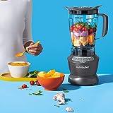 NutriBullet ZNBF30400Z Blender 1200