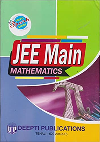 Jee Mains Study Material Pdf