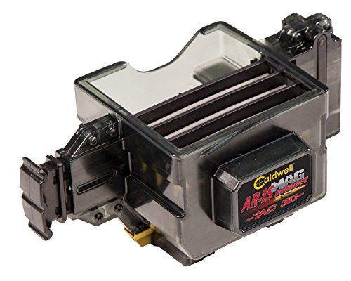 Caldwell Mag Charger Tac-30, Small