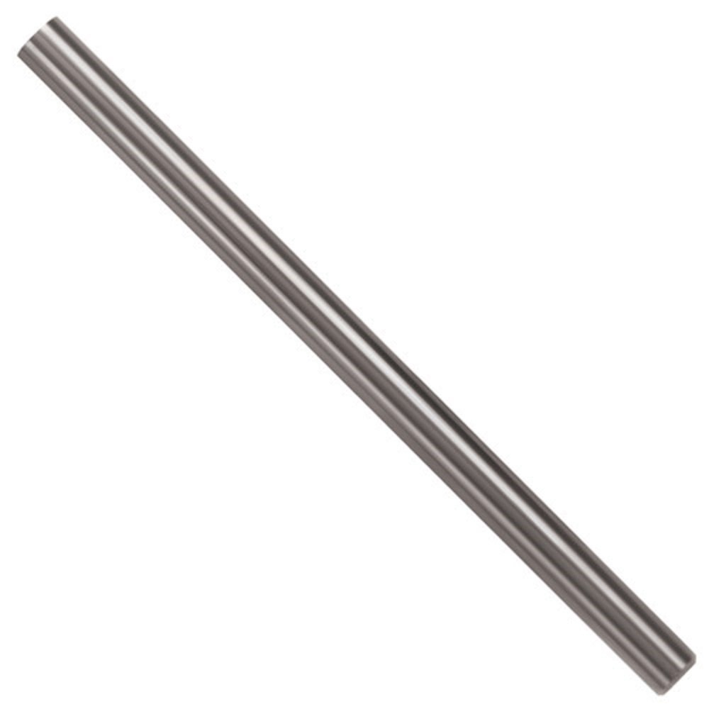 GRS® Tools 022-611 C-Max Carbide Graver Round Blank 1/8