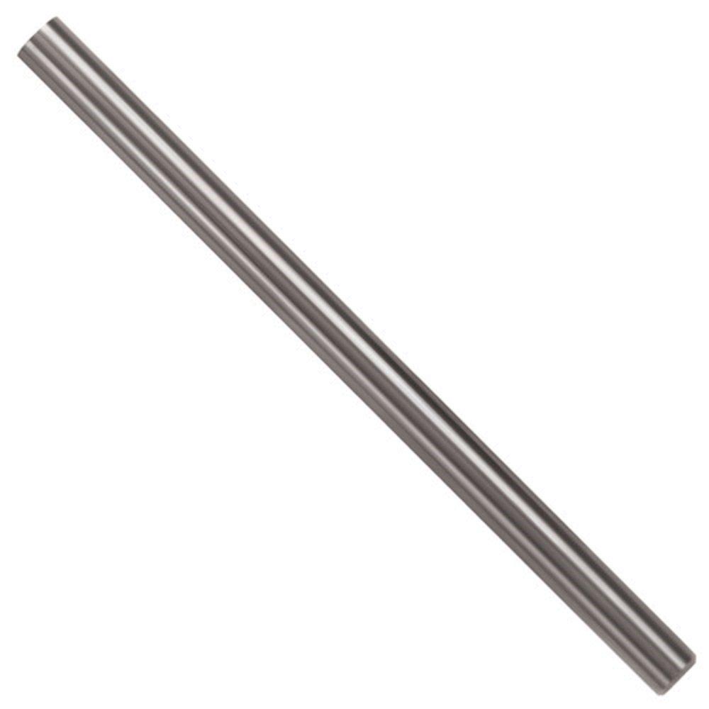 "GRS® Tools 022-611 C-Max Carbide Graver Round Blank 1/8"" Paaz Jewelry Supply"