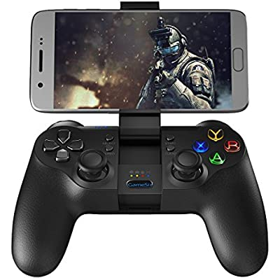 gamesir-t1s-gaming-controller-24g