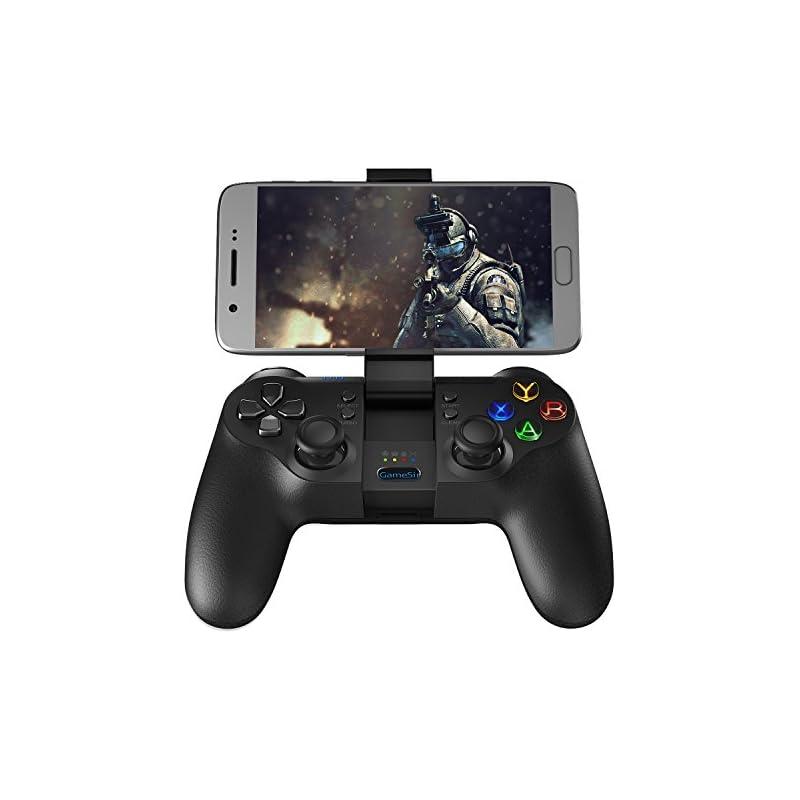 GameSir T1s Gaming Controller 2.4G Wirel