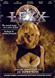 Lexx Series One (Episode 2.0 -