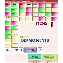 Bizsoftexpert Liquor Store Software: Digital Download Only