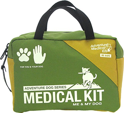 Adventure-Medical-Kits-Dog-Series-Canine-First-Aid-Kit-Me-My-Dog