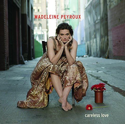 Looking for a madeleine peyroux vinyl? Have a look at this 2019 guide!