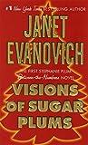 Visions of Sugar Plums: A Stephanie Plum Holiday Novel (Stephanie Plum Novels)