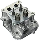 Briggs and Stratton 796471 Cylinder Head Lawn Mower Replacement Parts
