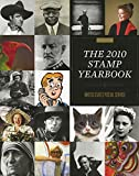 2010 Stamp Yearbook, The