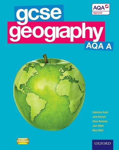 Gcse coursework help