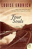 Four Souls (ISBN: 0066209757)