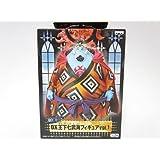 ワンピースDX王下七武海フィギュアvol.1 ジンベエ 単品