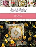 Cross Stitch Collection, Jane Greenoff, 0715320424