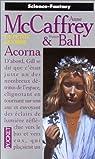 Acorna par Ball