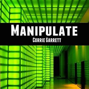 Manipulate Audiobook