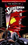 Adventures of Superman #500 (Sealed Collector's Set with Removable Translucent Cover - DC Comics)