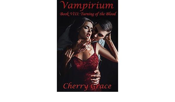 mind control vampire Erotic