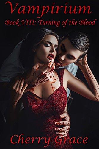 control mind Erotic vampire
