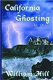 California Ghosting, William Hill, 1890611042